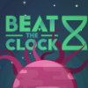 Portrait de Beat the Clock