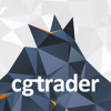 Portrait de CGTrader