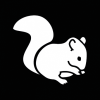 Portrait de Le coin de l'écureuil