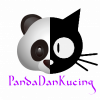 Portrait de PandaDanKucing