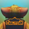 CarliTeam