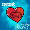 IndeDay