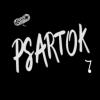 Portrait de PsartokLive