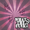 Funky51