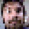 Portrait de Mat