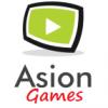 Portrait de Asion_Games