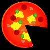 LaPizzaFroide