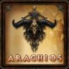 Arachios