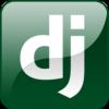 DjAdJaDji