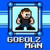 Portrait de Gobolz