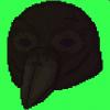 Maskagass