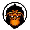 Portrait de Monkey King Studio