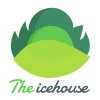 Portrait de The_Icehouse