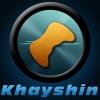 Khayshin
