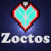 Zoctos