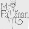 Mr_Failman