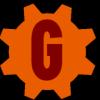 IndieGears Studios