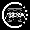 Arsenyk