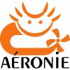Portrait de aeronie