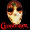 Clarwarrior