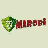 Portrait de marobi