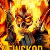 NewSkor