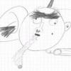 Portrait de AvatarsBlanc