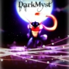 Portrait de Darkmyst91
