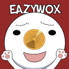 Eazywox