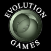 Portrait de Evolution_games