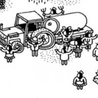 vignette pour les réseaux